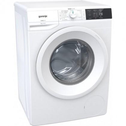Перална машина Gorenje WE823 - Изображение