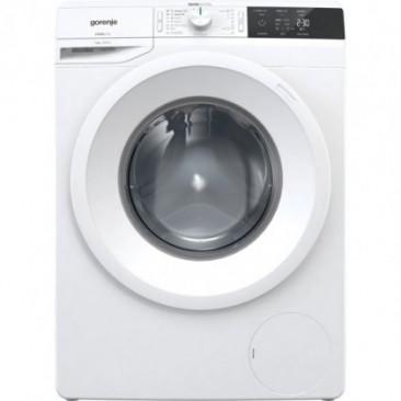 Перална машина Gorenje WE723 - Изображение 1