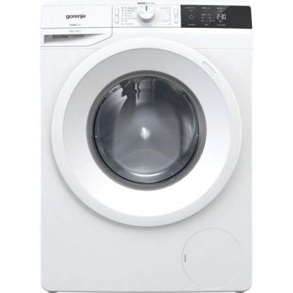 Перална машина Gorenje WE723 - Изображение