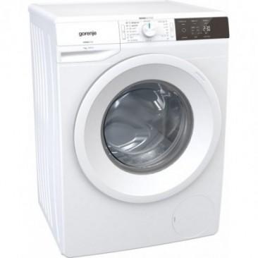 Перална машина Gorenje WE723 - Изображение 2