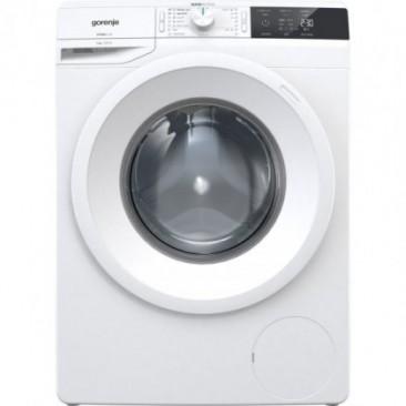 Перална машина Gorenje WE72S3 - Изображение 1