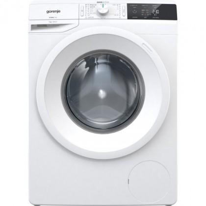 Перална машина Gorenje WE72S3 - Изображение