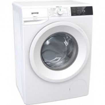 Перална машина Gorenje WE72S3 - Изображение 2