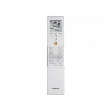 Климатик General Fujitsu ASHG09LMCA/AOHG09LMCA - Изображение 3