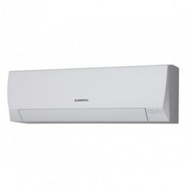 Климатик General Fujitsu ASHG09LLCC/AOHG09LLCC - Изображение 1