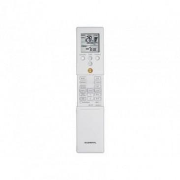Климатик General Fujitsu ASHG09LUCA/AOHG09LUCB - Изображение 3