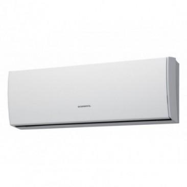 Климатик General Fujitsu ASHG12LUCA/AOHG12LUC - Изображение 1
