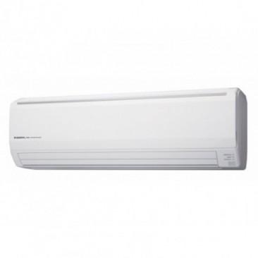Климатик General Fujitsu ASHG18LFCA/AOHG18LFC - Изображение 1