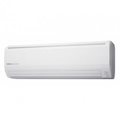 Климатик General Fujitsu ASHG18LFCA/AOHG18LFC - Изображение