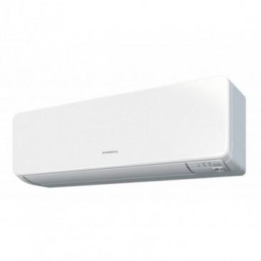 Хипер инверторен климатик General Fujistu ASHG14KGTA/AOHG14KGCA - Изображение 1