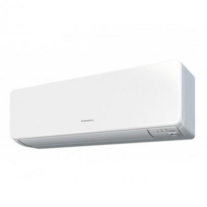 Хипер инверторен климатик General Fujistu ASHG14KGTA/AOHG14KGCA - Изображение