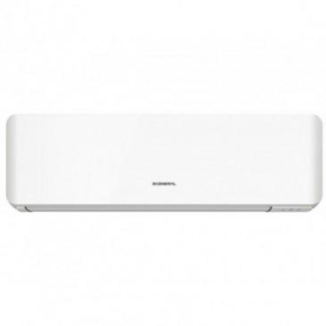 Климатик General Fujitsu ASHG12KMTA/AOHG12KMTA - Изображение 1