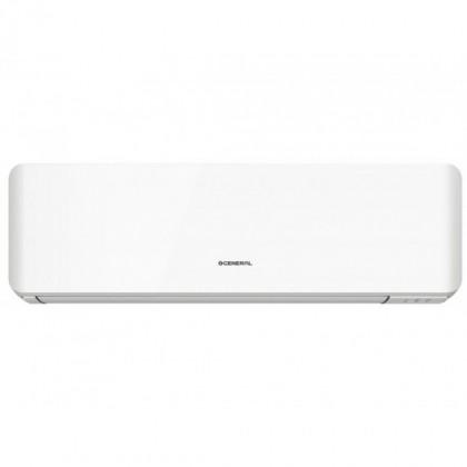 Климатик General Fujitsu ASHG12KMTA/AOHG12KMTA - Изображение