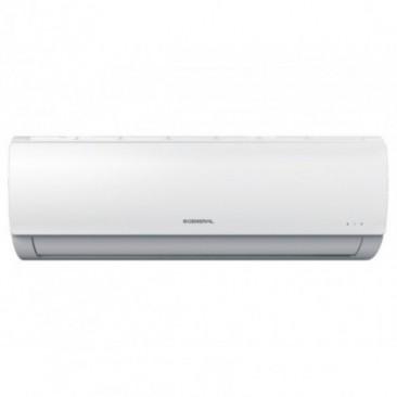 Климатик General Fujitsu ASHA09KLWA/AOHA09KLWA - Изображение 1