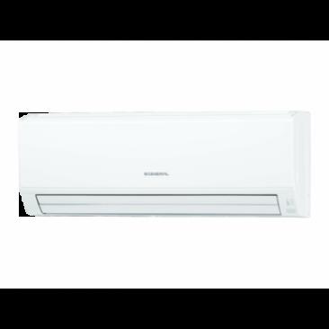Климатик General Fujitsu ASHG24KLCA/AOHG24KLTA - Изображение 1