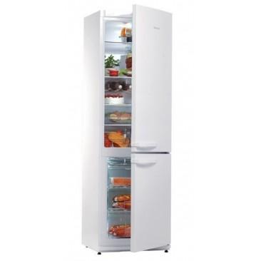Хладилник с фризер Snaige RF 36SM-Z10027 - Изображение 1