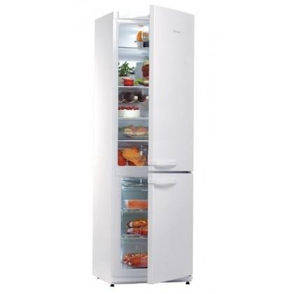 Хладилник с фризер Snaige RF 36SM-Z10027 - Изображение
