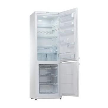 Хладилник с фризер Snaige RF 36SM-Z10027 - Изображение 2