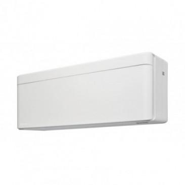 Климатик Daikin Styilish FTXA42AW/RXA42A - Изображение 1