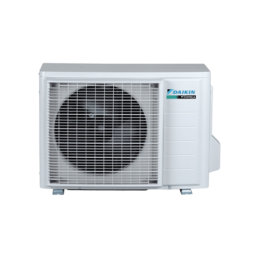 Климатик Daikin Styilish FTXA42AW/RXA42A - Изображение 2