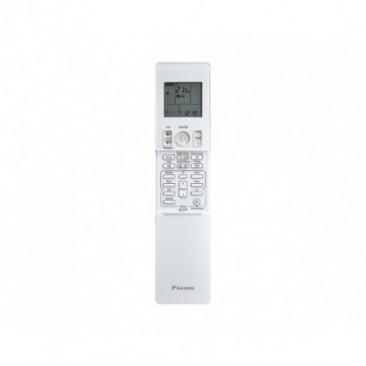 Климатик Daikin Styilish FTXA50AW/RXA50A - Изображение 3