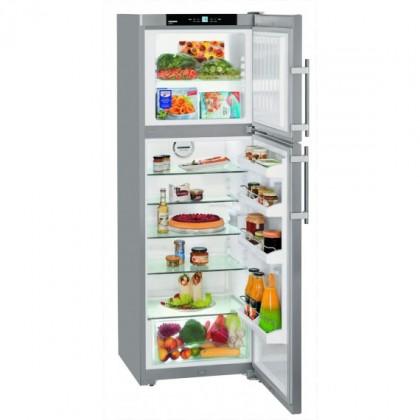 Хладилник с камера Liebherr CTPesf 3316 - Изображение