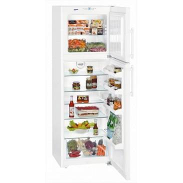 Хладилник с камера  Liebherr CTP 3316 - Изображение 1