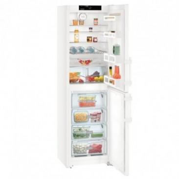 Хладилник с фризер Liebherr CN 3915 - Изображение 1