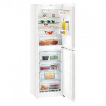 Хладилник с фризер Liebherr CN 4213 - Изображение 1