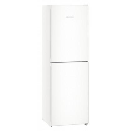 Хладилник с фризер Liebherr CN 4213 - Изображение