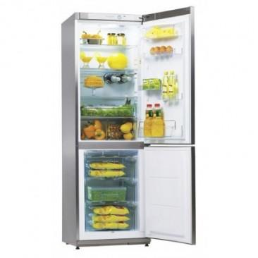 Хладилник с фризер Snaige RF 34SM-P1CBNE/27 - Изображение 1