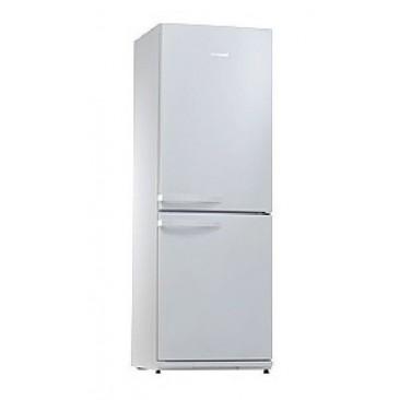 Хладилник с фризер Snaige RF 31SM-P1002E/22 - Изображение 1