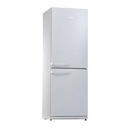 Хладилник с фризер Snaige RF 31SM-P1002E/22 - Изображение