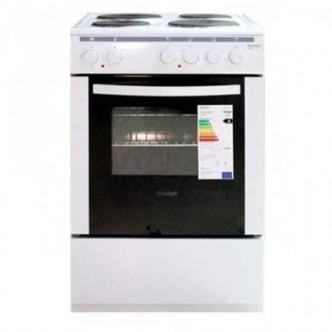 Готварска печка Snaige SEM 40 - Изображение 1