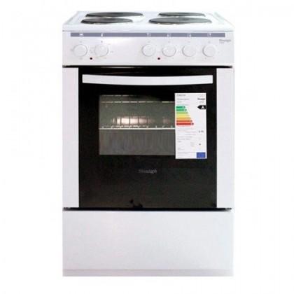 Готварска печка Snaige SEM 40 - Изображение