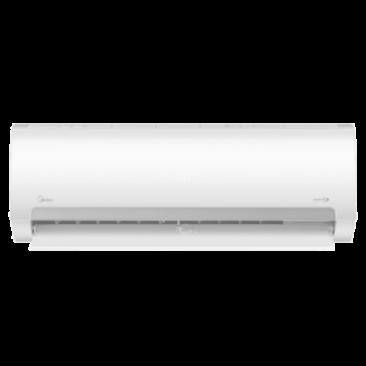 Инверторен климатик Midea Prime MA218NXD0I/MA18N8D0 - Изображение 1