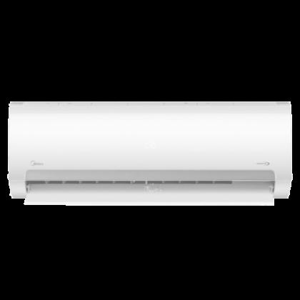 Инверторен климатик Midea Prime MA218NXD0I/MA18N8D0 - Изображение