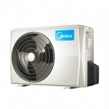 Инверторен климатик Midea Prime MA218NXD0I/MA18N8D0 - Изображение 2