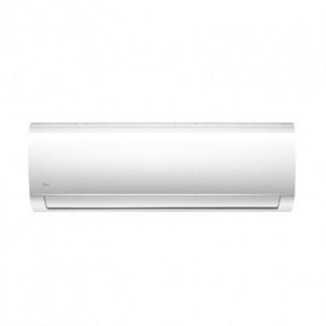 Инверторен стенен климатик Midea MA18NXD0/MA18N8D0 - Изображение 1