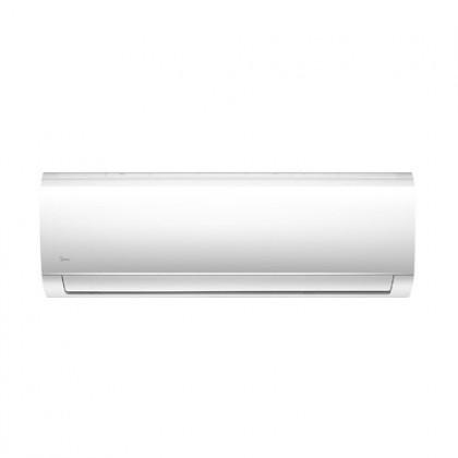 Инверторен стенен климатик Midea MA18NXD0/MA18N8D0 - Изображение