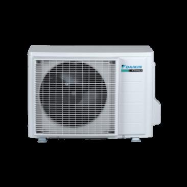 Климатик Daikin FTXJ35MW - Изображение 2