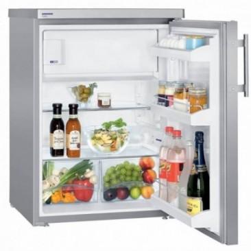 Хладилник с една врата Liebherr TPesf 1714 - Изображение 1