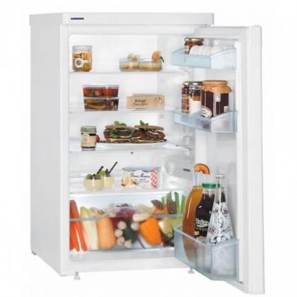Хладилник с една врата Liebherr T 1400 - Изображение