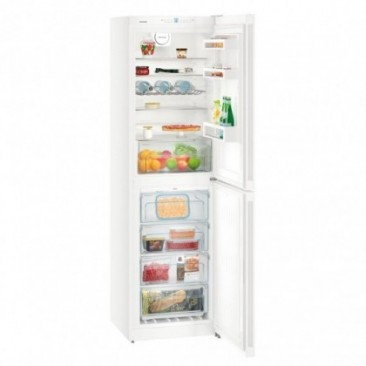 Хладилник Liebherr CN 4713 - Изображение 1