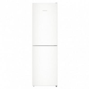 Хладилник Liebherr CN 4713 - Изображение 2