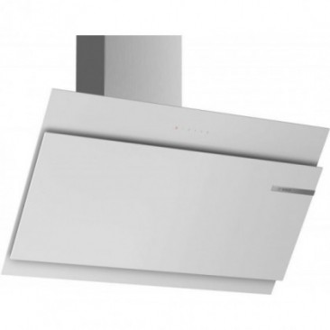 Стенен аспиратор Bosch DWK97JM20 - Изображение 1