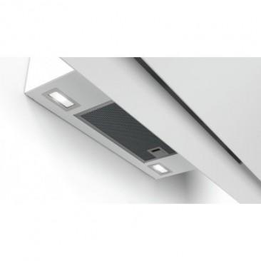 Стенен аспиратор Bosch DWK97JM20 - Изображение 3