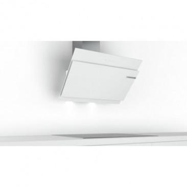 Стенен аспиратор Bosch DWK97JM20 - Изображение 5