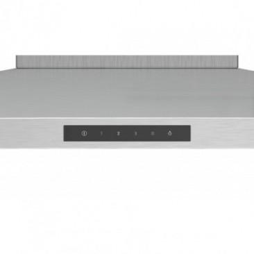 Стенен аспиратор Bosch DWQ96DM50 - Изображение 2