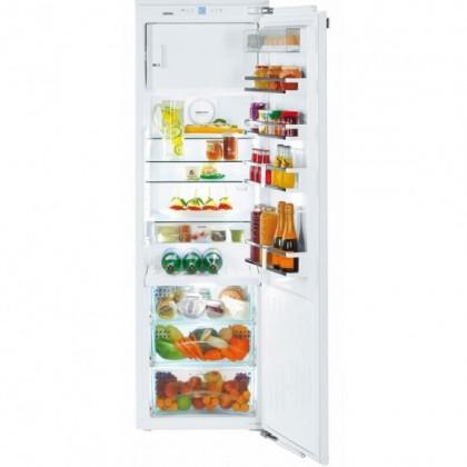 Хладилник за вграждане Liebherr IKBP 3564 - Изображение